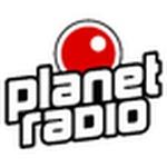planet radio – the club