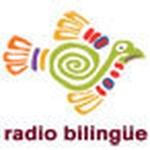 Radio Bilingue – KREE-FM 88.1