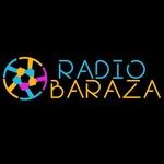 Radio Baraza