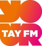 Tay FM