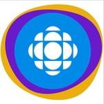 ICI Musique Ottawa-Gatineau – CBOX-FM