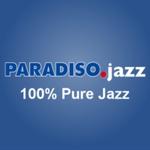 Paradiso – Jazz