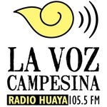 Radio Huayacocotla – XHFCE