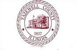 Tazewell County EMA
