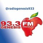 Radio Génesis 93.3FM