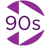 Absolute Radio – Absolute 90s
