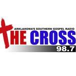 The Cross 98.7 – KFSW