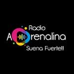Radio Adrenalina