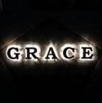 Grace Radio