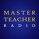 Master Teacher Radio