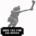 Uniq 103.1 FM