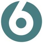 BBC – Radio 6 Music