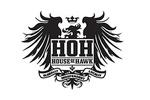 HOH Mix