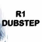 Radio R1 – Dubstep