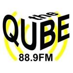 the QUBE 88.9 FM (CJMQ) – CJMQ-FM