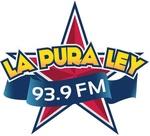La Pura Ley 93.9 FM – XHLZ
