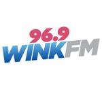 96.9 WINK FM – WINK-FM