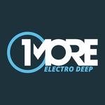 1MORE – Electro Deep