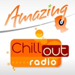 Amazing Radios Chillout