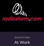 Radiostorm.com – At Work