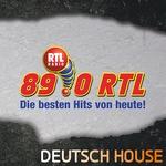 89.0 RTL – Deutsch House