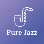 Sublime – Pure Jazz