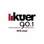 KUER: NPR Utah – K214EG