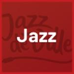 Jazz de Ville – Jazz