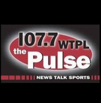 107.7 The Pulse – WTPL