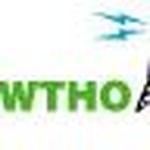 WTHO 101.7 FM – WTHO-FM