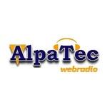 AlpaTec Webradio