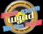 Oldies 930 – WGAD