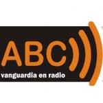 ABC Radio FM