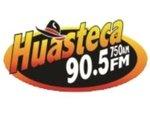 La Huasteca – XHTI