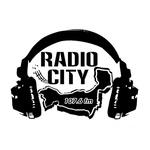 Radyo City 107.6