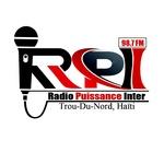Radio Puissance Inter (RPI)
