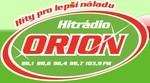 Hitradio Orion