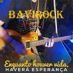 Rádio CantoBAVIrock
