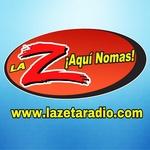 La Zeta 102.9 – KZTM