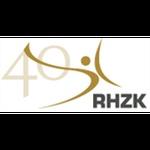 Radio Hrvatsko Zagorje – Krapina (RHZK)