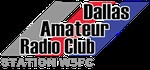 Dallas, TX Area Amateur Radio