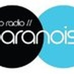 Paranoise Web Radio