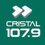 107.9 Cristal FM
