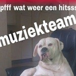 Muziekteam Radio