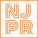 New Jersey Public Radio (NJPR) – WNJT-FM