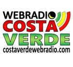 Costa Verde Web Radio