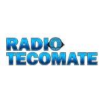 Radio Tecomate