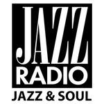Jazz Radio – New Orleans