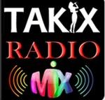 TAKIX – Mix