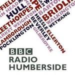 BBC – Radio Humberside